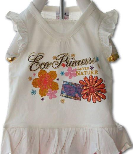 Nova одежда детская детская одежда nova