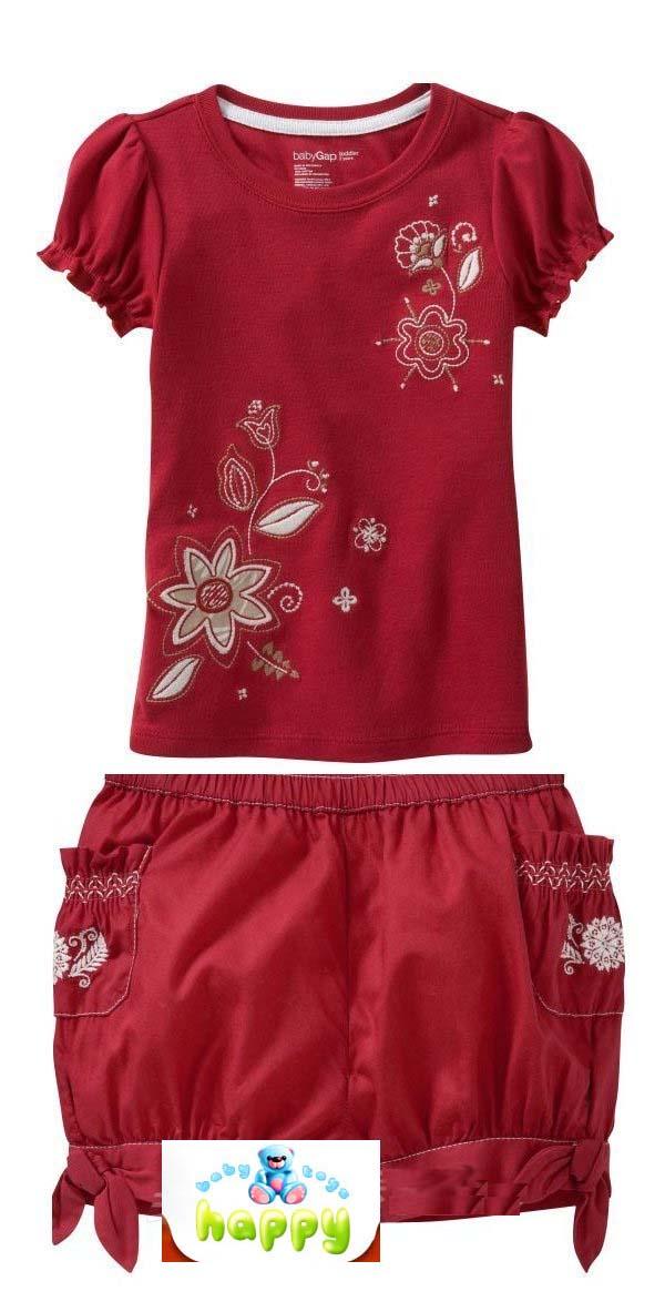 Детская Одежда Гап Интернет Магазин